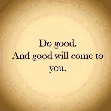 Bildresultat för quotes about karma