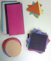 How to Teach Symmetry - Fun Geometry Activities for the Classroom