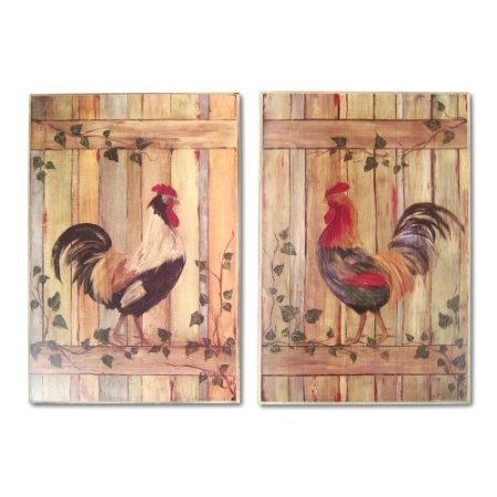 361 Best Roosters N Such Images On Pinterest Roosters