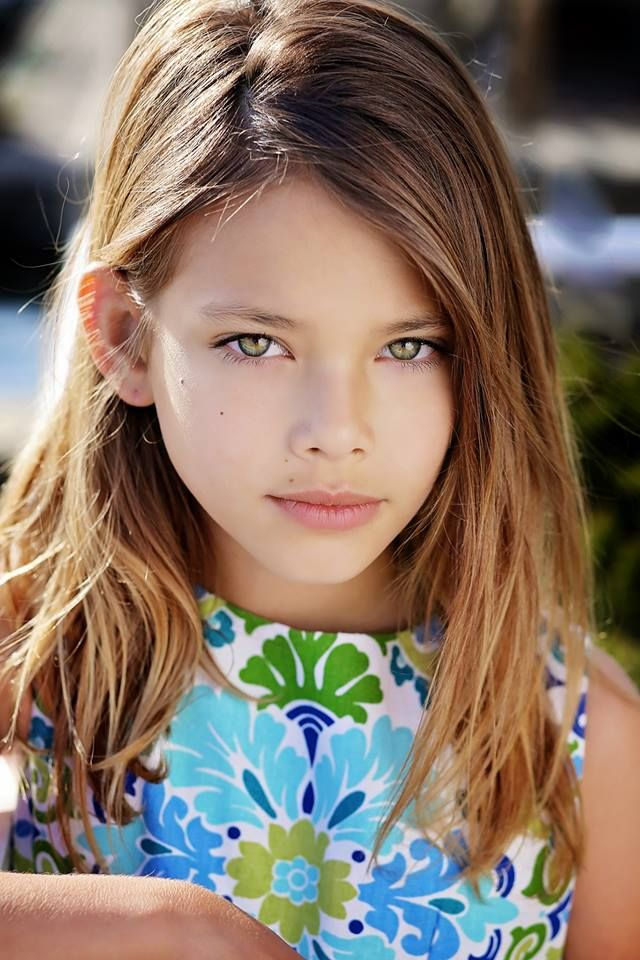 Laneya Grace | Laneya Grace | Laneya grace, Beauty, Young ...