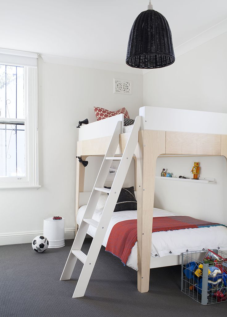 17 best oeuf perch bunk bed images on pinterest | bunk bed
