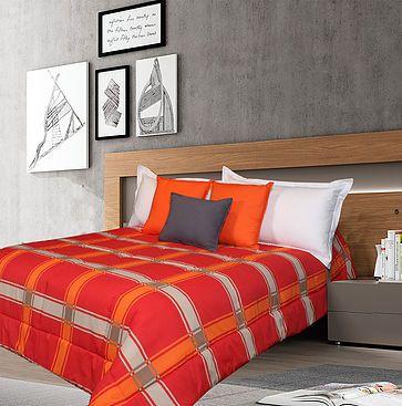 comprar sábanas y edredones