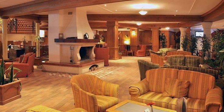Hotel Kempinski Grand Arena 5* - Vacanta de iarna a copiilor - Bansko