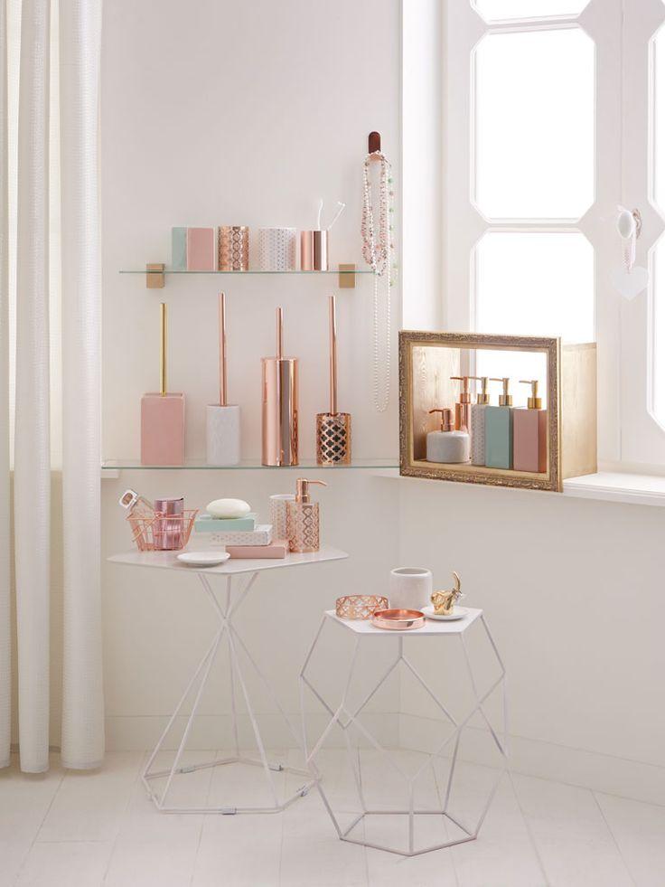 311 best salle de bains buanderie images on pinterest - Leroy merlin salle de bain accessoires ...