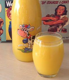 Misssss Gibi Ev Tapımı Şeftali Suyu,,,   Kokusu, tadı misss daha ne diyeyim ki :))   Malzemeler;   -7-8 adet büyük şeftali  -1 su bardağ...
