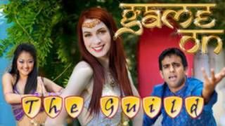 """The Guild - """"Game On"""" (avail on iTunes!) A Bollywood Themed Gamer's Anthem, via YouTube."""