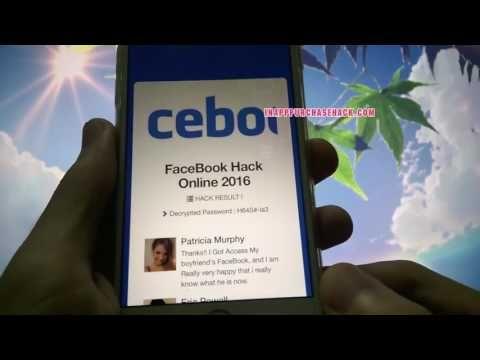 facebook hack accounts on line - facebook free download app - facebook messenger free download - (More Info on: http://LIFEWAYSVILLAGE.COM/videos/facebook-hack-accounts-on-line-facebook-free-download-app-facebook-messenger-free-download/)
