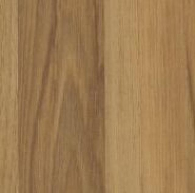7 super flooring options cheap laminate flooring