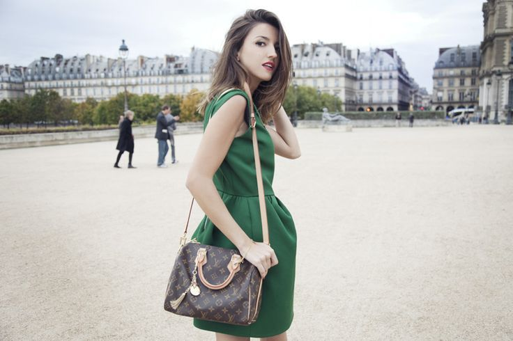 Some day... Louis Vuitton Speedy 25 Bandouliere.  http://us.louisvuitton.com/eng-us/products/speedy-bandouliere-25-monogram-008774