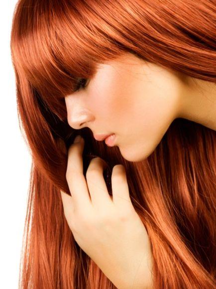Produse ingrijire par, tratamente pentru par, cosmetice bio pentru conditionarea parului si hairstyling: balsam de par cu ceai verde si jojoba, balsam de par regenerant cu aloe vera si unt de shea (karrite), masca pentru par cu ulei de masline, masca pentru par cu ulei de catina, gel de par natural pentru fixarea coafurii si volum. Produse ingrijire par la preturi mici ! #organik #hairstyle http://goo.gl/MHtqkV
