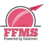 FFMS Android App: Get Dataman FFMS Advantage: Gather all the sales activities information from your sales rep by using our Sales Rep Android App.