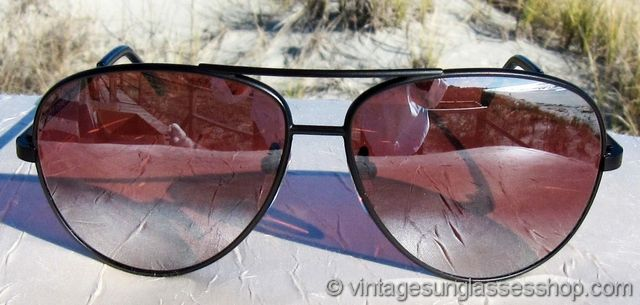 Vintage Serengeti Sunglasses For Men and Women http://www.thesterlingsilver.com/product/ray-ban-men-mod-4175-sunglasses-demi-shiny-blackarista-demi-shiny-blackarista-size-57/