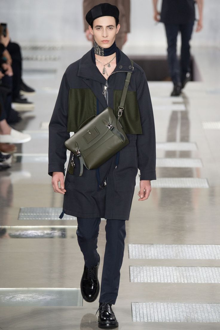 Louis-Vuitton-2016-Fall-Winter-Mens-Collection-021