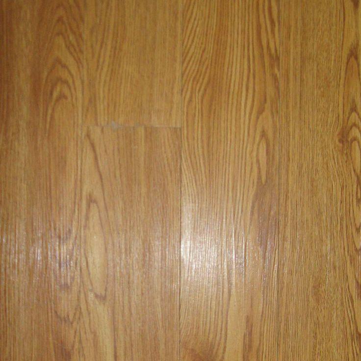 Linoleum Flooring Lowes >> Vinyl planks, Planks and Vinyls on Pinterest