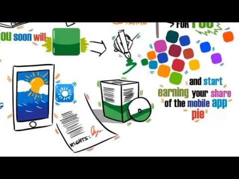 Mobile app development learn how to profit from it