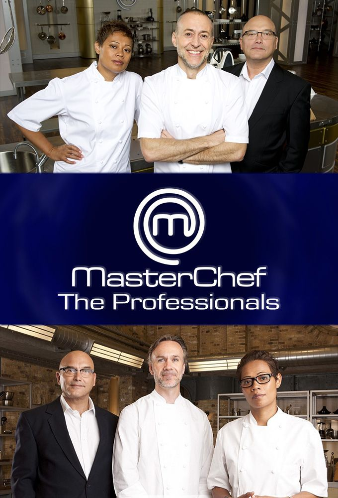 MasterChef The Professionals Season 9 Episode 4 :https://www.tvseriesonline.tv/masterchef-the-professionals-season-9-episode-4/