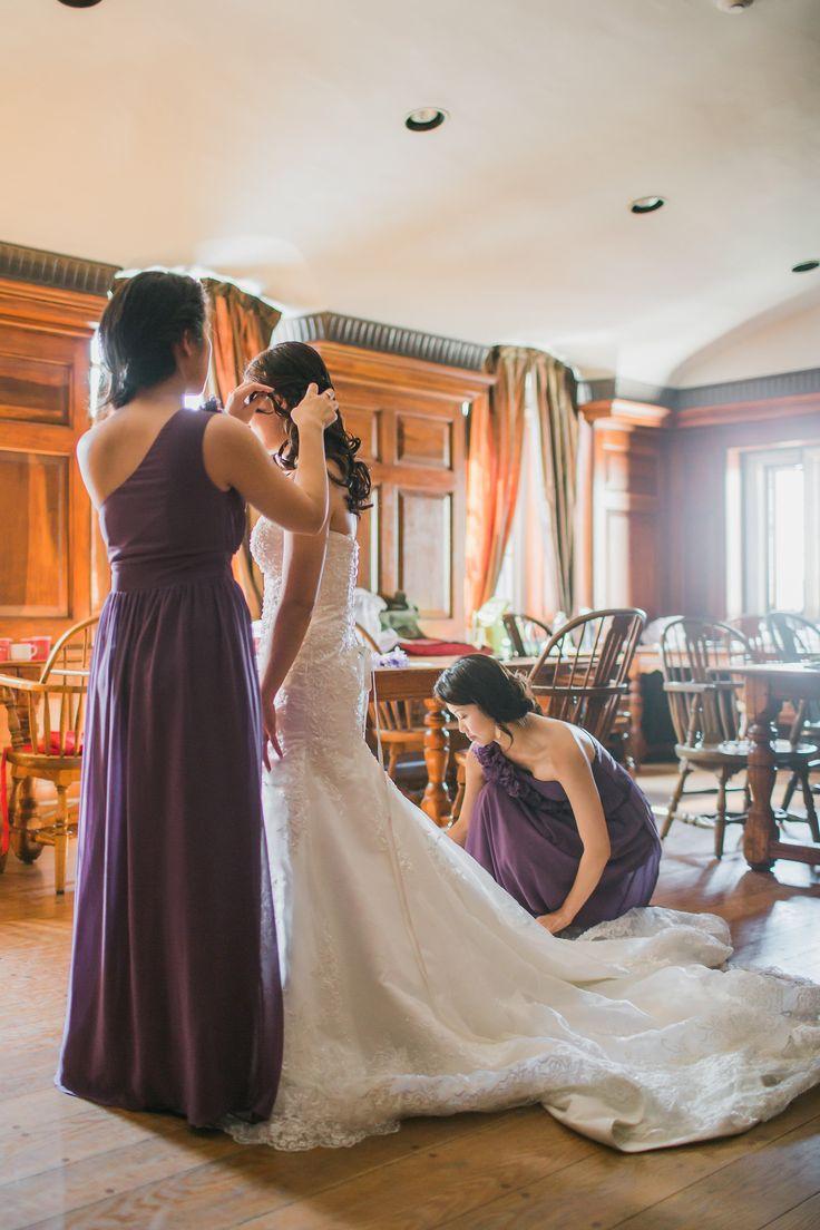 Room Asian Brides 50