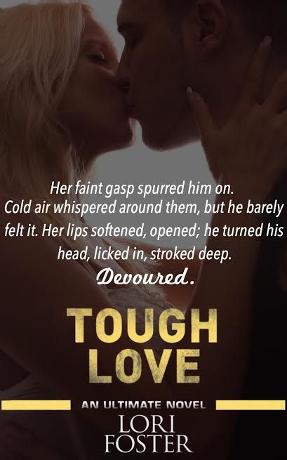 Blog post: http://themosttreasure.blogspot.ca/2015/08/release-week-tough-love.html