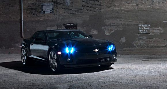 http://www.autopromocenter.com/blog/2013/02/lease-a-chevrolet-this-month-february-march-2013/