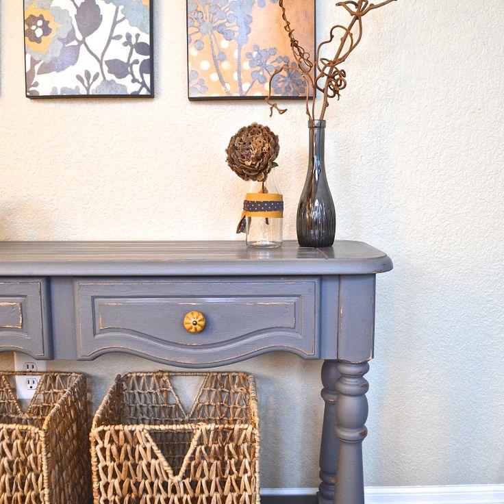 Glitter & Glue // Furniture ~ Gray - 106.4KB