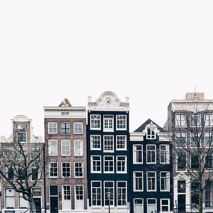 Abandoned Buildings In Amsterdam Ny: 18 Best Small Apartment Buildings Images On Pinterest