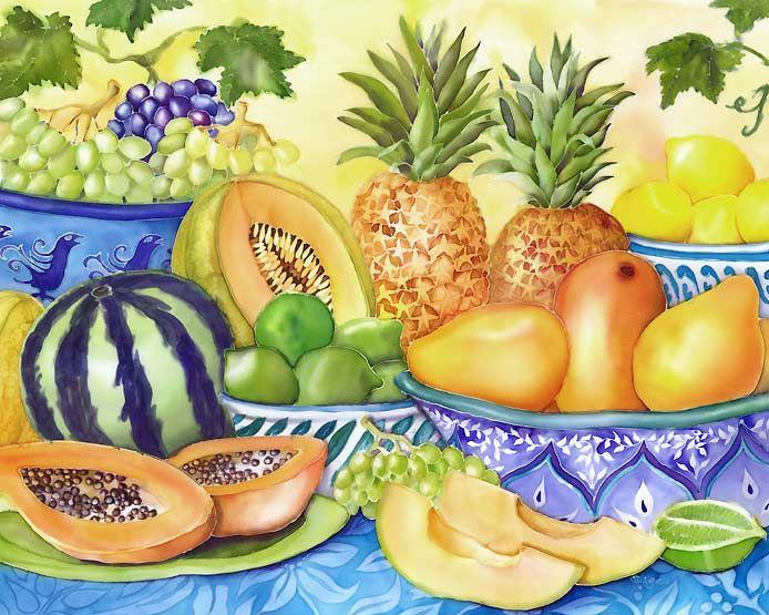 fruitssun_lg.jpg 694×555 pixels