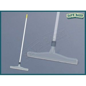 Squeegee Water Broom Sweeper Blade SML 43cm #Shoproads #onlineshopping #Carpets & Mats
