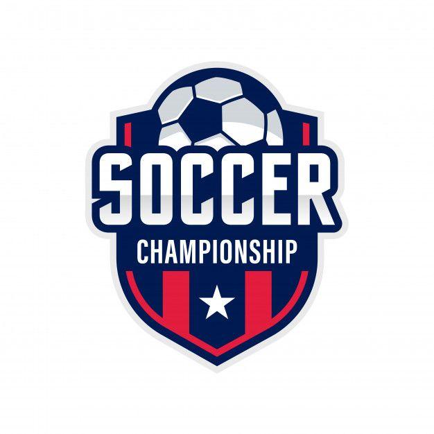 Soccer Logo American Logo Sports In 2020 Soccer Logo American Logo Sports Logo