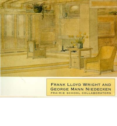 75 best images about arc wright frank lloyd on pinterest for Frank lloyd wright stile prateria