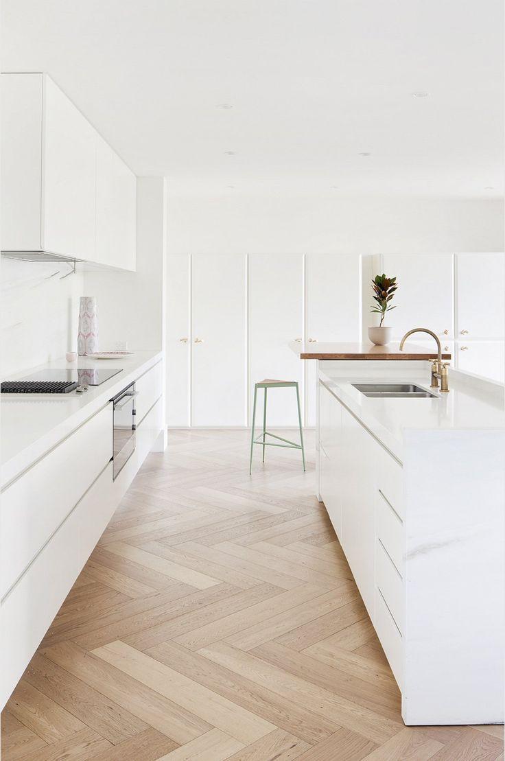Oltre 25 fantastiche idee su cucina ikea su pinterest - Pavimento laminato ikea ...