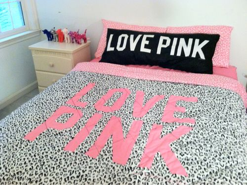 Bedroom Sets Victoria Bc 719 best pink victoria's secret images on pinterest | victoria