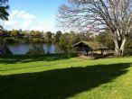 Nepean River Walk, Penrith N.S.W Australia.