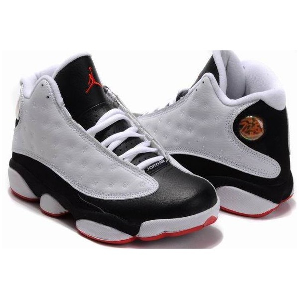 Air Jordan, Jordan Shoes,Discount Jordan Shoes On Sale. ($60