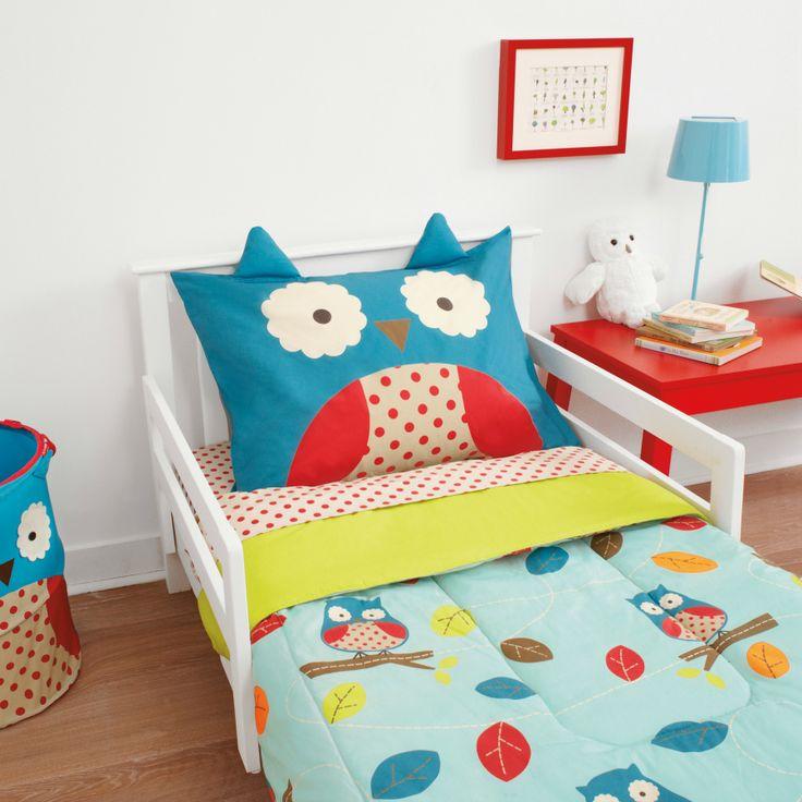 thomas toddler bed set