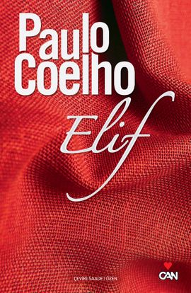 elif - paulo coelho - can yayinlari  http://www.idefix.com/kitap/elif-paulo-coelho/tanim.asp