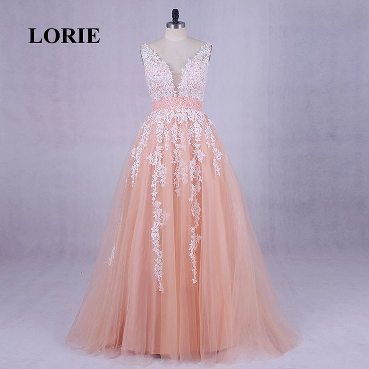 Mejores 141 imágenes de Evening Dresses en Pinterest | Vestidos de ...