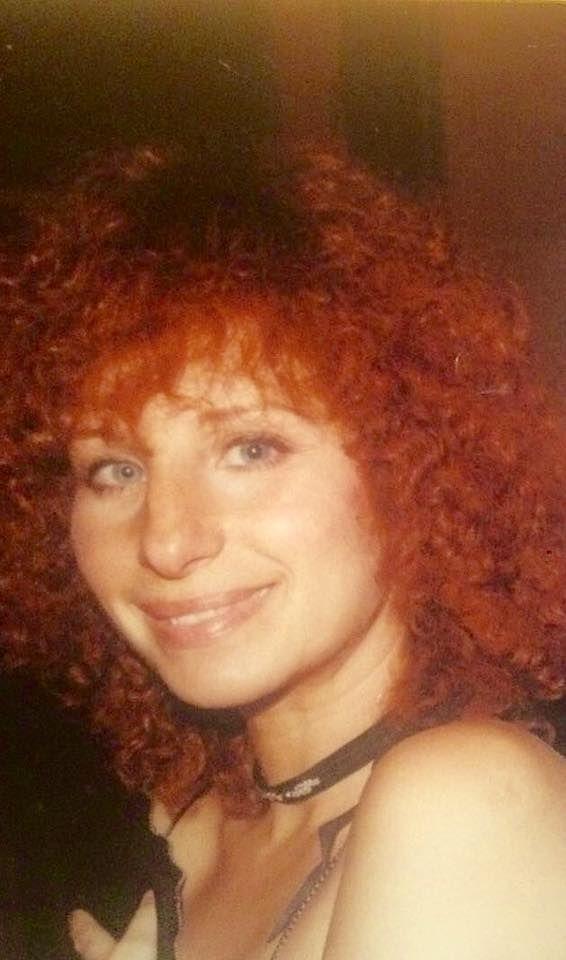 Lyric barbra streisand hello dolly lyrics : 400 best Barbra 18 images on Pinterest | Barbra streisand, Dinner ...