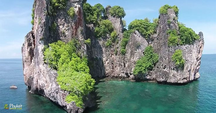 Love to snorkel when visiting Phi Phi Island? Koh Bida Nok is the best snorkelling destination.  Go on a day tour of Phi Phi and enjoy amazing snorkelling in this spot. Please go here to check out the itinerary -  http://phuketnow.com/phiphitour