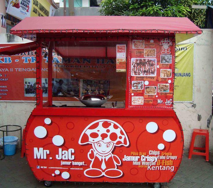 Toko Reklame Indonesia (Dengan gambar) Meditasi, Reklame