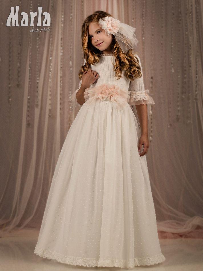 770fc394d Marla Beautiful
