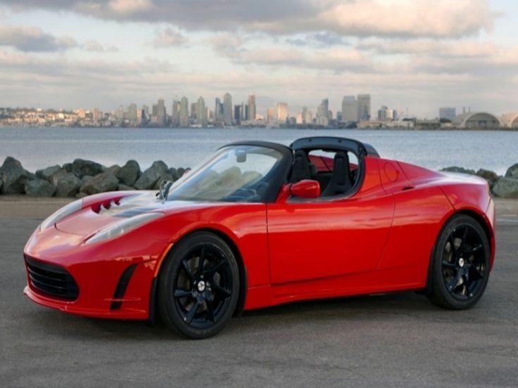 The Best Tesla Roadster Ideas On Pinterest Car Search