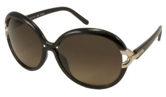 Discount Chloe Sunglasses - CE636S at $103.49