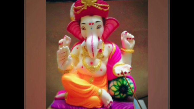 Guru purnima message (Hindi)