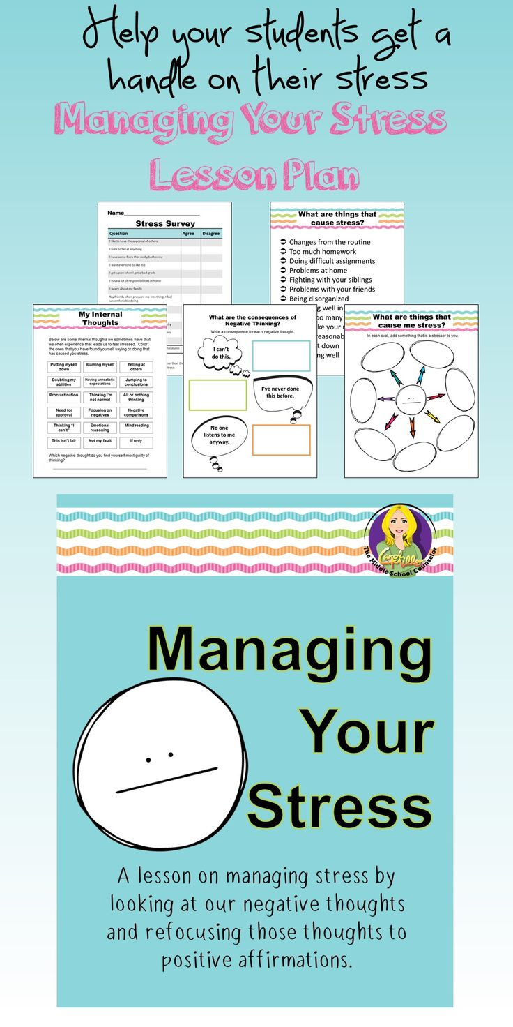 Worksheets Positive Coping Skills Worksheets 104 best mental health ot images on pinterest psychology and anxiety awareness
