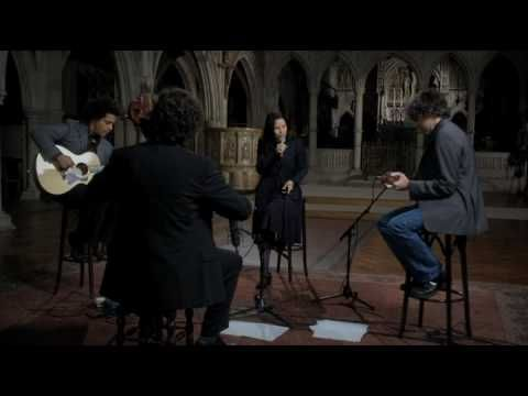 Natalie Merchant - The Man in the Wilderness #MusicVideos