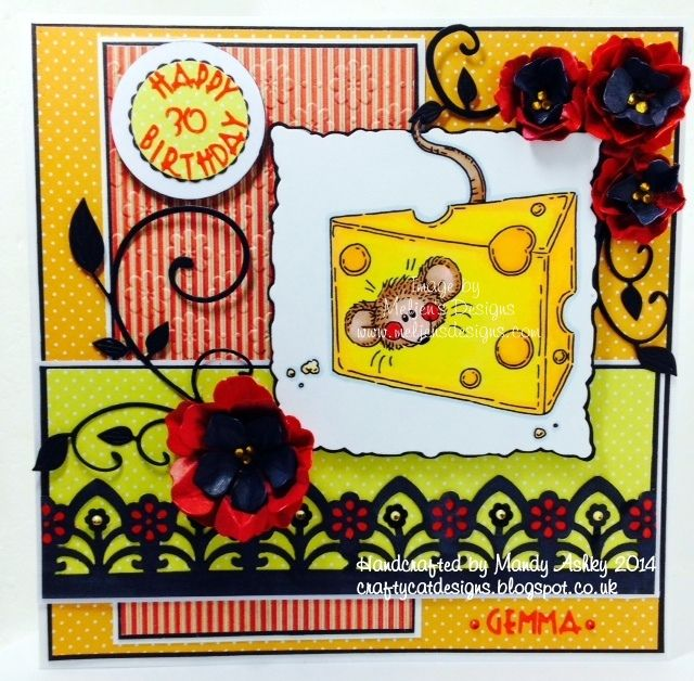 Image used from www.meljensdesigns.com