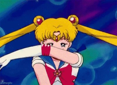 I got: You're Sailor Moon!! What Sailor Moon Character are You?