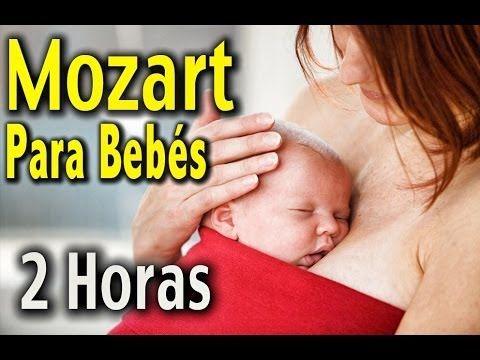 Musica Relajante para Bebes ♫ DULCES SUEÑOS ♫ Música Relax para Dormir Bebés. Canciones de Cuna - YouTube