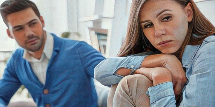 5 Rasgos En Comun Que Tienen Los Manipuladores Personas Manipuladoras Manipuladores Tipos De Personas