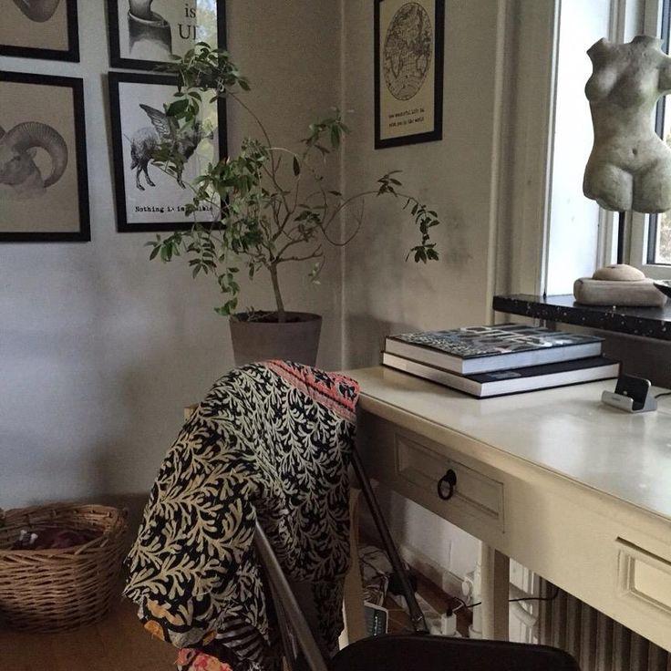 ... Autumn vibes 15 på Pinterest  Vintage, Interiør og Genanvendelse